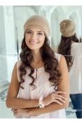 Женская шапка Landre Эвелина