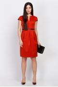 Платье Emka Fashion PL-479/enigma