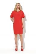 Летнее платье Donna Saggia DSP-83-40