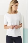 Женская блузка Sunwear Q39-3-09
