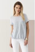 Летняя блузка Sunwear Q48-3-15