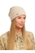 Женская шапка Landre Пиррет