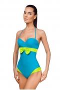 Слитный купальник Viva La Donna 042-1