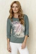Блузка Sunwear Y25-4-36