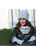 Женские перчатки Kamea Monika