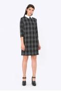 Платье Emka Fashion PL-440/polina
