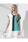 Блузка Sunwear I50-2-13