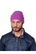 Мужская шапка-колпак Landre Лучано