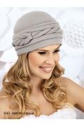 Женская шапка Landre Nur (коллекция осень-зима 17/18)