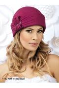 Женская шапка Landre Boby