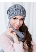 Женская шапка Veilo 32.68