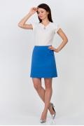 Юбка Emka Fashion 593-penelopa