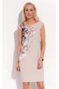 Платье летнее Zaps Vesper