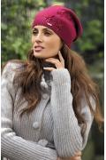 Малиновая шапочка Kamea Ramira
