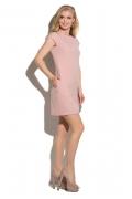 Летнее платье Donna Saggia DSP-56-63