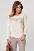 Польская блузка Sunwear C16-5-23