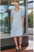 Платье летнее Flaibach 022S9
