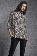 Женская блузка польского производства Enny 260003