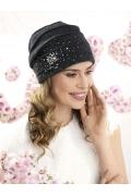Женская шапка-бандана Willi Sona
