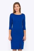 Платье-футляр Emka Fashion PL-558/suriya