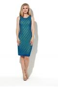 Платье Donna Saggia DSP-225-64t