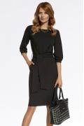 Платье Enny 220019