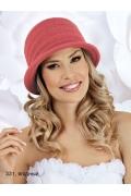 Женская шляпка Landre Kris (коллекция 2018 года)