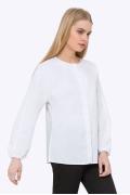 Женская рубашка Emka b 2256/amina