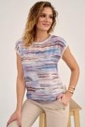 Блузка Sunwear D14-2-25