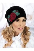 Женская шапка Willi Sofitesa