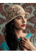 Женская шляпа Willi Eufemia