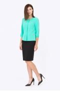 Блузка Emka Fashion b 2170/dira