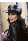 Женская кепка Kamea Wirginia