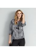Блузка польского производства Sunwear A08-4-15