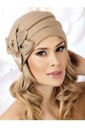 Женская шерстяная шапка Willi Paca