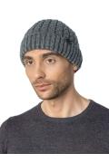Мужская одинарная шапка Landre Аугусто