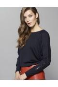 Женская блузка польского производства Zaps Ella