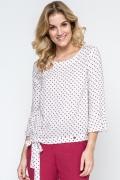Женская блузка Ennywear 240090