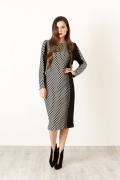 Платье TopDesign Premium PB20 02