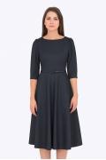 Платье Emka Fashion PL-407/germiona
