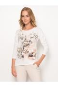 Блузка Sunwear Z57-5-10
