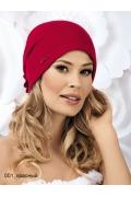 Шерстяная шапка-бандана Landre Cenis
