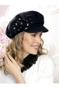 Женская кепка Willi Andi