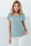Блузка Sunwear Q69-2-36