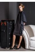 Платье Flaibach 151W7
