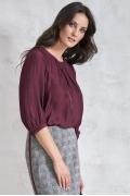Блузка Sunwear V34-4-06