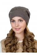 Женская шапка Landre Юлия