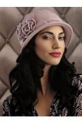 Женская шляпка Willi Belladona