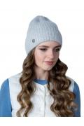Молодежная шапка из ангоры Landre Кармина