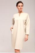 Платье Top Design B7 005